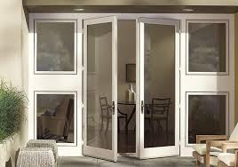 Sliding French Patio Doors With Screens Sliding French Doors With Screens Guide For French Doors With