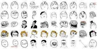 Genes And Memes - genes memes etiquetar facebook