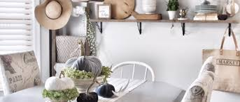 Diy Decorating Blogs Charming Home Decorating Ideas Diy Decor Ideas Cottage Home