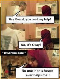 You Need Help Meme - dopl3r com memes hey mom do you need any help no its okay 10