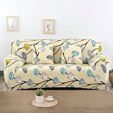 Washable Sofa Slipcovers by Online Buy Wholesale Washable Sofa Slipcovers From China Washable