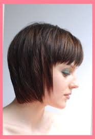 what is the difference between layering and tapering 18 short layered haircut slightly tapered on the sides and back