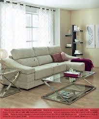 sofa corte ingles las mejores ofertas en la semana fant磧stica de el corte ingl礬s