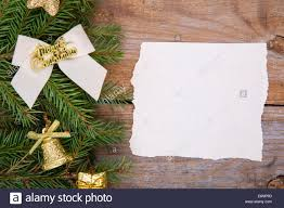 Invitation Blank Card Stock Blank Christmas Card Or Invitation With Gold Envelope Surrounded