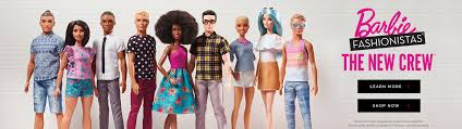 barbie toys dolls playsets dream houses u0026 barbie