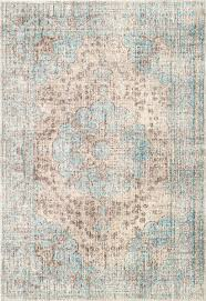 Octagon Rug 6 Rugs Usa Area Rugs In Many Styles Including Contemporary