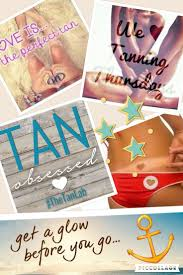 13 best everything tanning images on pinterest airbrush tanning