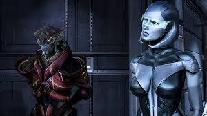 Ex Machina Ending Ex Machina Ava U0026 6 Of Our Fave Ai Robot Women The Mary Sue