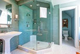 tile floor designs for bathrooms bathroom tile floors design ideas pictures zillow digs