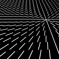 pattern animated gif innovative animated gifs webdesigner depot