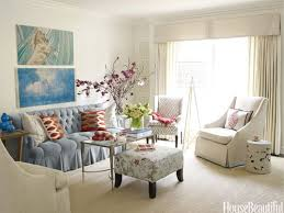 Best A Wellloved Living Room Images On Pinterest Living - Well designed living rooms