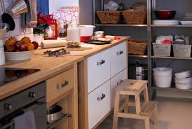 ikea kitchen units 23 efficient free standing kitchen cabinets best design for every
