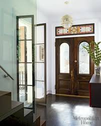 227 best entry images on pinterest entryway homes and entry foyer
