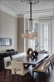 fine dining room tables dining room magnificent formal dining room chairs black