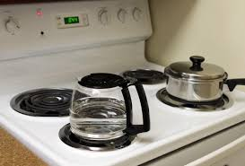 stove top mistakes you didn t you were while using your stovetop