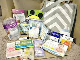 baby gift registry finder target baby shower registry lookup gift gifts 1 baby shower gift