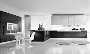 Best Of Furniture Kitchen Cabinets Interior Design