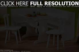 corner bench dining room table bench decoration