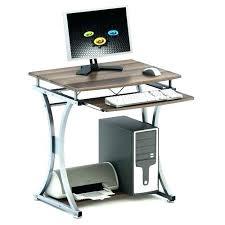 Walmart Desk Computer Walmart Desk Top Computers Marvellous Desk For House Design