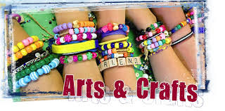 summer c arts and crafts in novi michigan the best summer