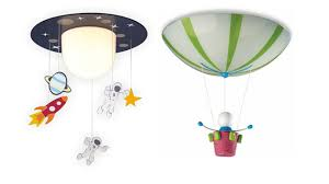Lights For Boys Bedroom 15 Imaginative Ceiling Light Designs For Boy S Bedroom Home
