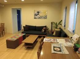 Japanese Style Living Room Interesting 40 Japanese Living Room Design Decorating Design Of