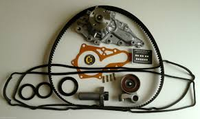 lexus gs300 for sale in south africa 98 05 lexus gs300 00 05 is300 complete timing belt water pump kit