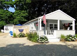 falmouth vacation rental home in cape cod ma 02540 300 feet to