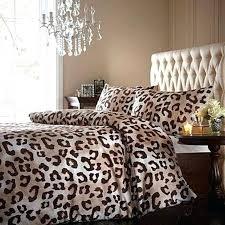 cheetah print bedroom decor cheetah print bedroom decor cheetah print bedroom decor leopard