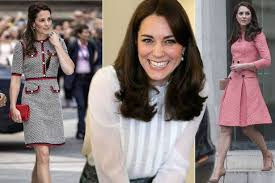 kate middleton dresses 5 fashion pieces kate middleton could wear for the new season