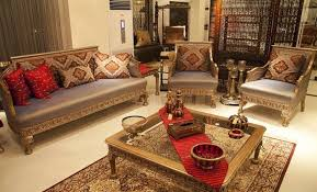 Bed Design At Wedding Pakistani Wedding room decoration ideas in