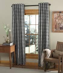 window curtains m style designs monika murray