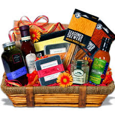 home income opportunities starting a gift basket business by