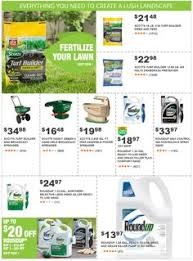 home depot black friday april 2017 ad stater bros weekly ad april 19 26 2017 http www olcatalog