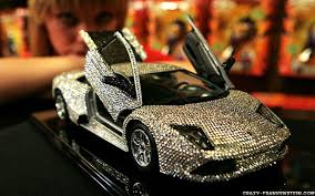 diamond lamborghini christmas toys wallpapers crazy frankenstein