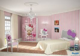 hello kitty room choose unique hello kitty decorative material such as carpet led wall lamp or hello kitty s glasses wall sticker
