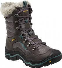 keen womens boots uk specials keen clearance keen sale