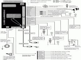 wiring diagram giordon 686 car alarm the12volt wiring diagram
