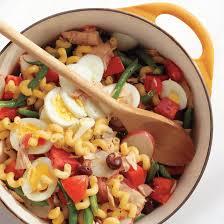 recipes with pasta pasta nicoise 1 med108588 sq jpg itok xamkpvyf