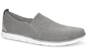 ugg trainers sale ugg s shoes trainers sale ugg s shoes trainers