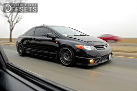 2012 black honda civic honda civic si 2012 black car insurance info