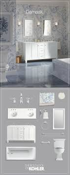 kitchen bath ideas 72 best kohler tailored vanity collection images on bath