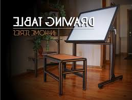 Utrecht Drafting Table Marvelous Save On Discount Utrecht Portable Drafting Table Top