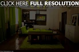 Sage Green Living Room Furniture Tasty Living Room Designs Amazing Small Ideas Green