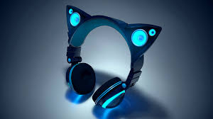 Cool New Electronics 7 Cool Inventions You Never Knew Existed 9 Youtube