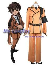 Halloween Costumes Naruto Compare Prices Halloween Costumes Naruto Shopping Buy