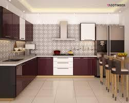 Kitchen Design Accessories Modern Kitchen Modular Kitchen Designs Paint For Unit Doors