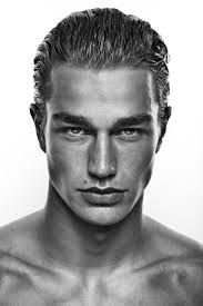 Hairstyles For Square Face Men by Best 25 Male Faces Ideas On Pinterest Male Face Male Hair And