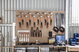 Build Your Own Work Bench Build Your Own Workbench Brisbane Gifts Australia