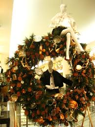 christmas in new york city part 1 department store extravaganzas